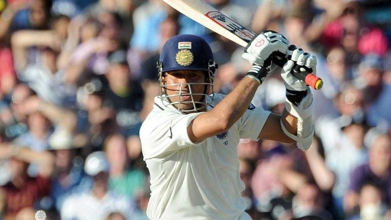 Sachin Tendulkar: The greatest batsman of all-time?