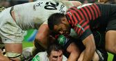 Heineken Cup: Catch round three live on Sky Sports in December