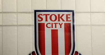 Stoke: Change of style has impressed FanZoner Tim