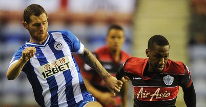 Wigan v Sheff Weds preview