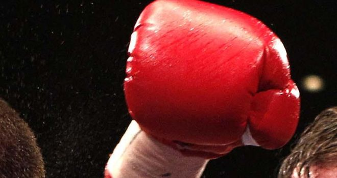 Boxing mourns the death of Francisco Leal