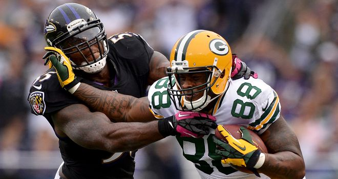 Jermichael Finley will have spinal fusion surgery to save career