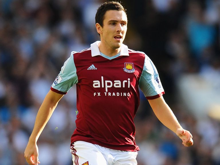 Stewart Downing: Still plenty of work to do