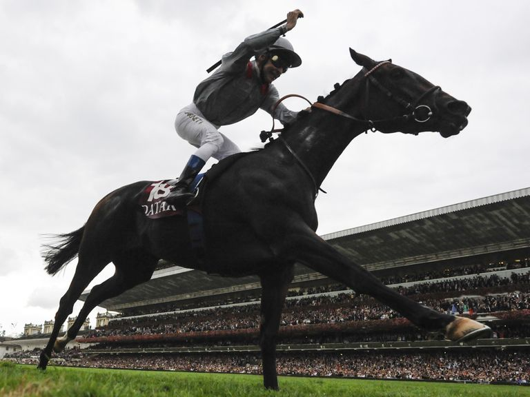Treve: Mixed result for bookmakers
