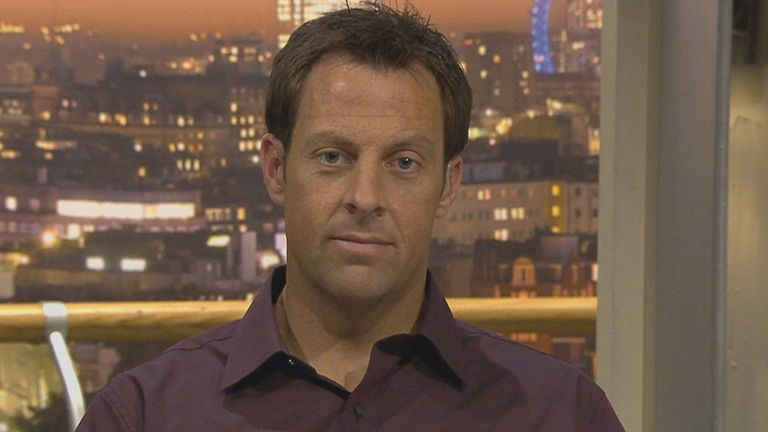Marcus Trescothick: Still retains Ashes hope