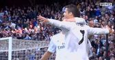 Cristiano Ronaldo is incredible - Ancelotti