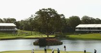 New format for TPC Sawgrass
