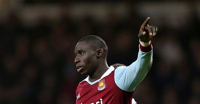 Diame eyes return to form
