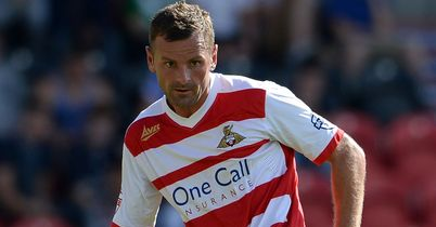 Doncaster v Derby preview