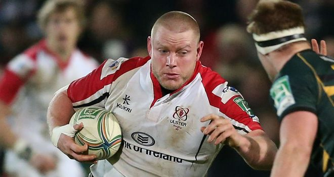 Tom Court: Wil join London Irish in the summer
