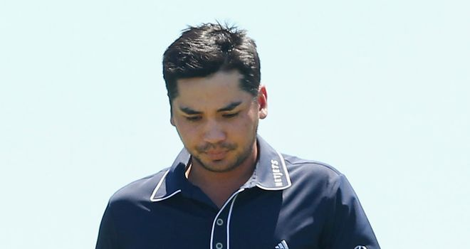 Jason Day: Will play at the World Cup of Golf despite family tragedy