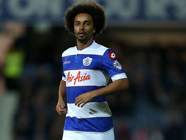 Benoit Assou-Ekotto: Would be happy to spend next season back at Tottenham
