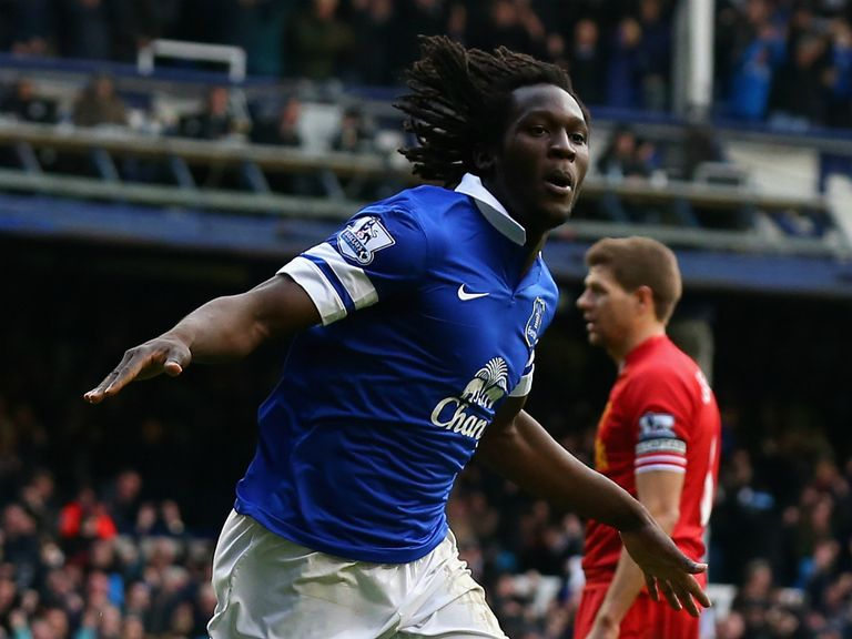 Everton should cruise to victory over Stoke