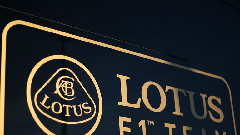 Lotus will skip the first pre-season test in Jerez