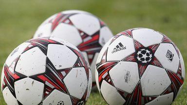 Nottingham to spearhead football revival