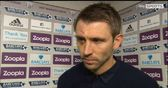 McAuley: We need to work harder