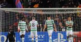 Celtic are hurt by lack of domestic challengers, says John Collins
