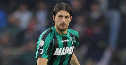 CONI dismiss Acerbi case