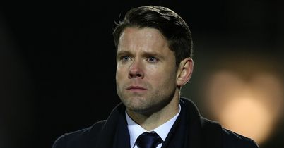 James Beattie: Push for the play-offs?