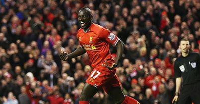 Mamadou Sakho: Liverpool defender fit again after leg problem