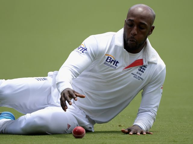 Michael Carberry: Guided Hamsphire to victory