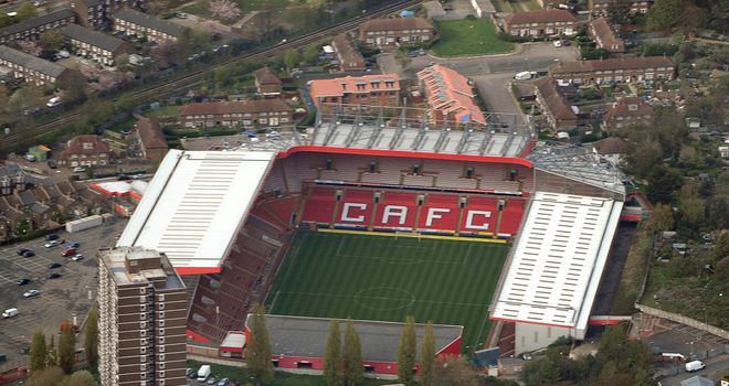 New era for Charlton as Richard Duchatelet completes takeover