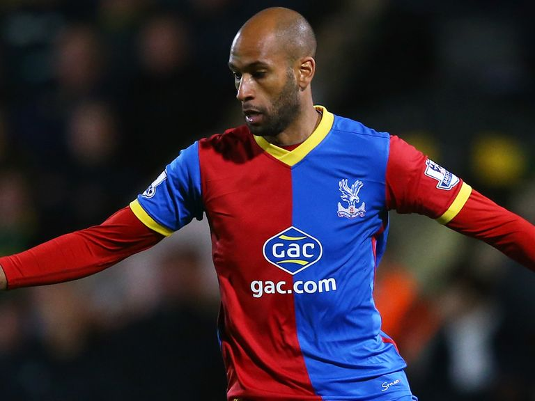 Jimmy Kebe: Has joined Leeds on loan