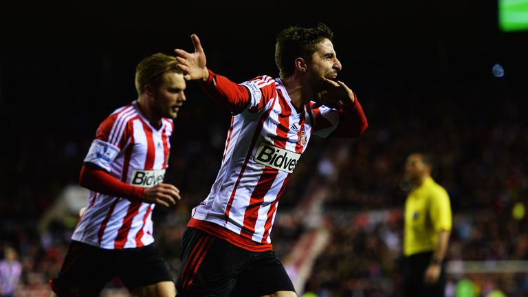 Fabio Borini: Remains determined to prove his worth at Liverpool