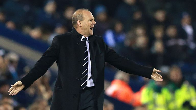 Pepe Mel: Insists Liverpool are far from a one-man team