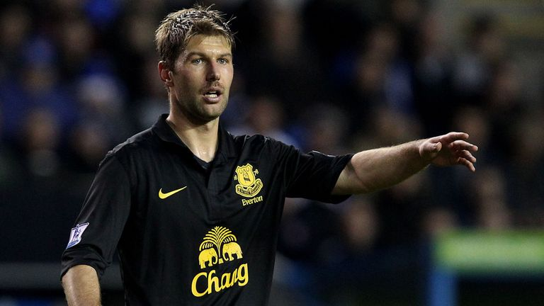 Thomas Hitzlsperger: Could his announcement inspire other players?