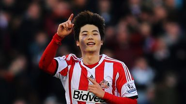 Ki Sung-Yueng: Future up in the air following managerial changes at parent club Swansea