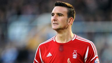 Jack Hobbs: Signed for Forest