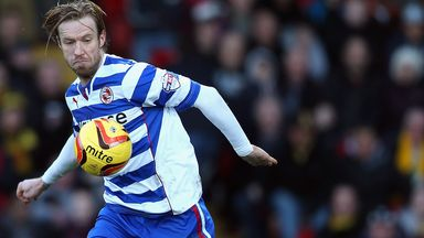 Kaspars Gorkss: Free to face Blackburn