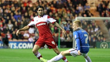 Rhys Williams: Ruled out with an Achilles injury