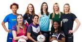 Get your tickets to the 2014 ZEO Netball Superleague final