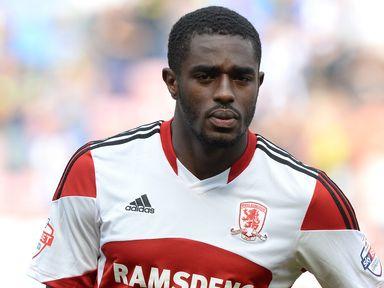 Mustapha Carayol: Will spend rest of season at Brighton