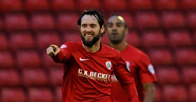 Barnsley v Leicester preview