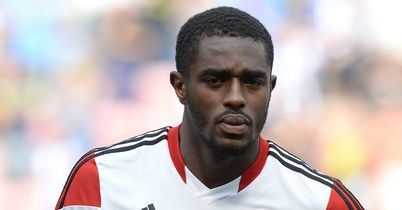 Boro wait on Carayol scans