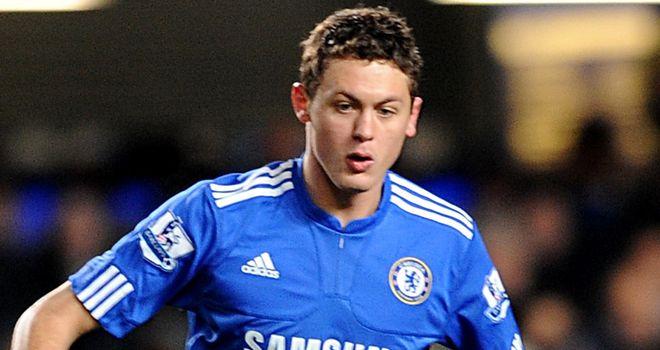 Nemanja Matic: Completes Chelsea return