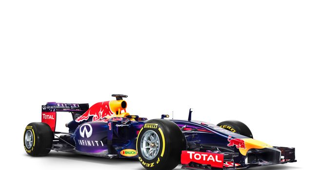 http://e0.365dm.com/14/01/660x350/red-bull-studio-launch-rb10_3073682.jpg?20140128083141