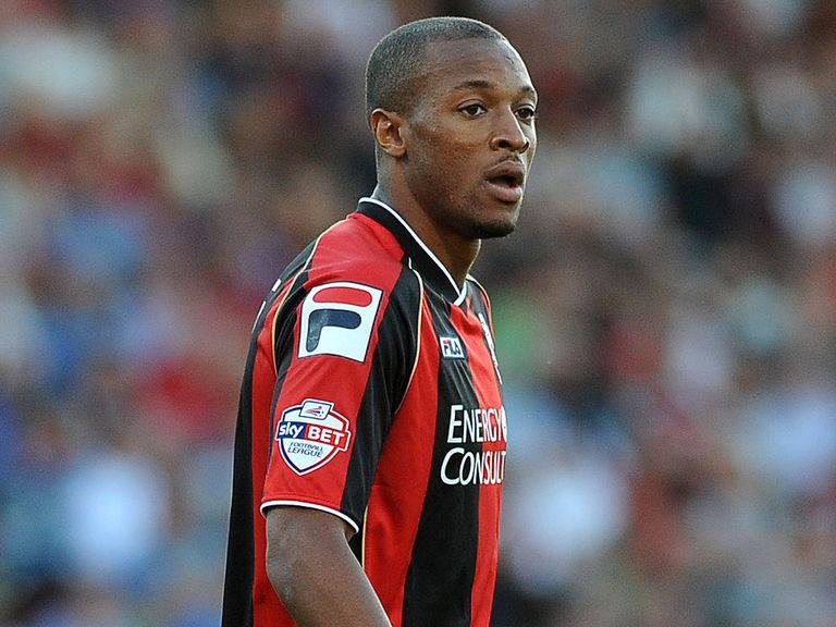 Wes Thomas: Could make his Rotherham debut