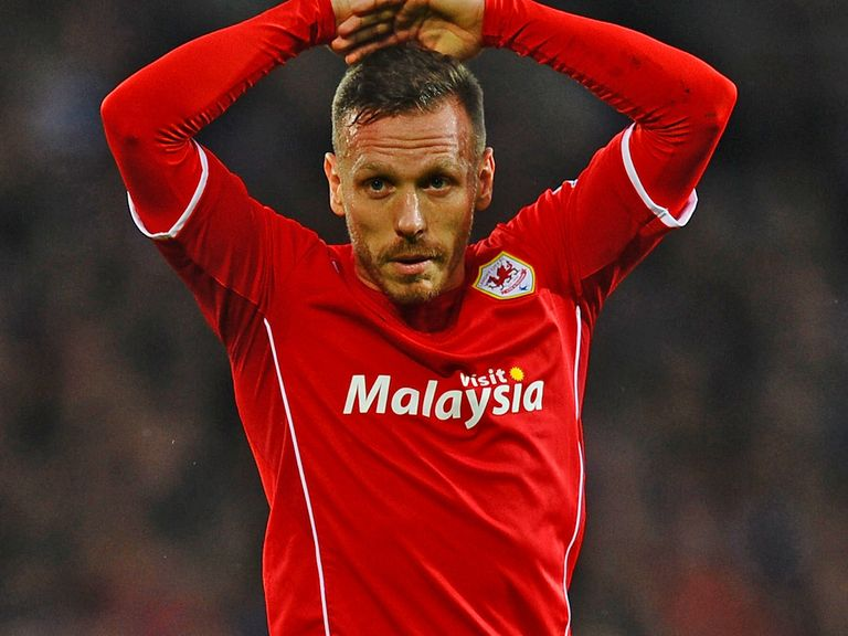 Bellamy: Violent conduct charge