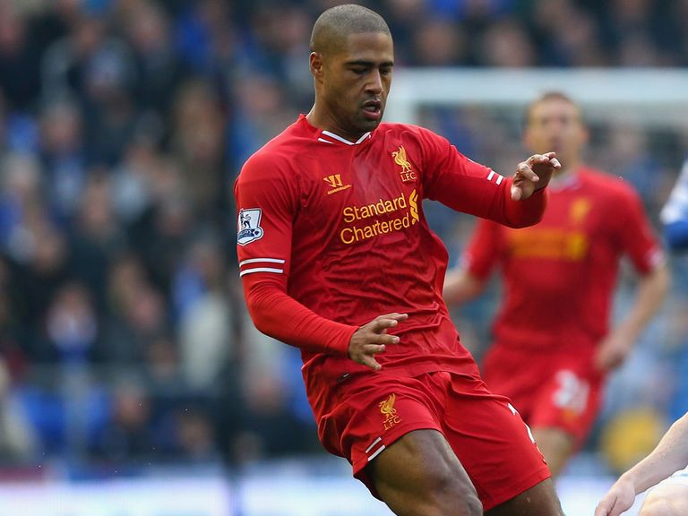 Glen Johnson: Unimpressed with Jose Mourinho