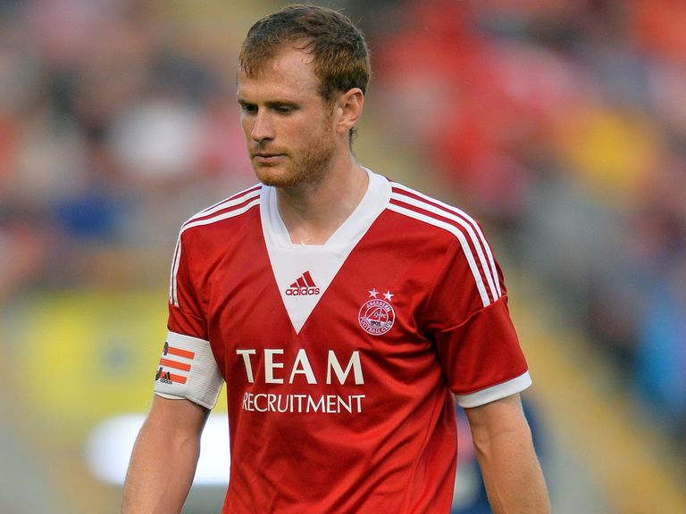Mark Reynolds: New deal