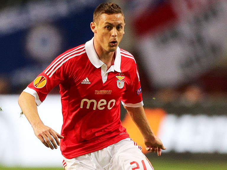 Nemanja Matic: Likely to rejoin Chelsea