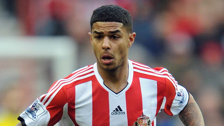 Liam Bridcutt: Looking to secure a regular role in Sunderland team