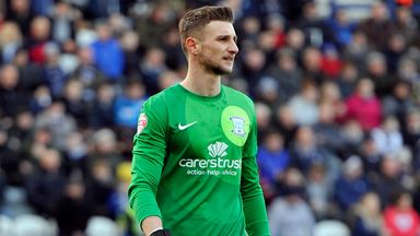 Declan Rudd: Has committed his future to Norwich