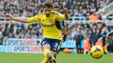 Fabio Borini: On-loan Sunderland striker feels he has proved his worth