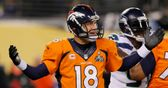 NFL preview: Will Denver Broncos stay ahead of their AFC West rivals again this season?