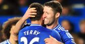 Chelsea's defence will win them the Premier League, says David Jones